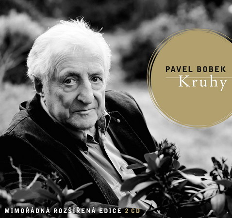 Bobek Pavel - 2CD