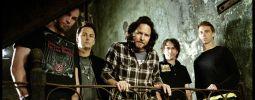 VIDEO: Pearl Jam jsou opět navztekaní na svět