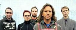 VIDEO: Pearl Jam zamířili od punku k lásce