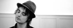 Pete Doherty českým fanouškům vynahradí loňský zrušený koncert