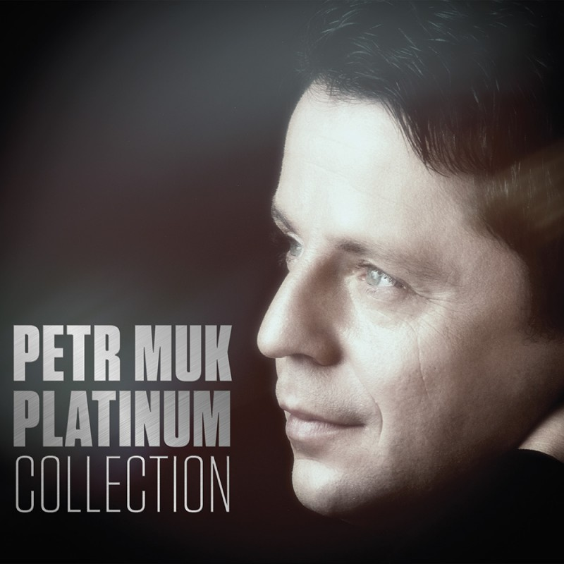 Petr Muk  Platinum Collection