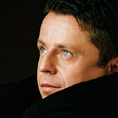 SMRT SI ŘÍKÁ ROCK'N'ROLL: Petr Muk (178.)