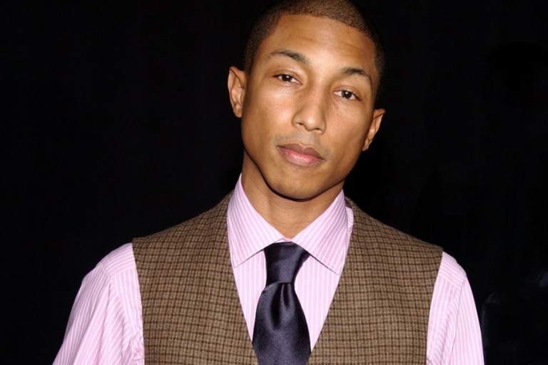 pharrell-williams-