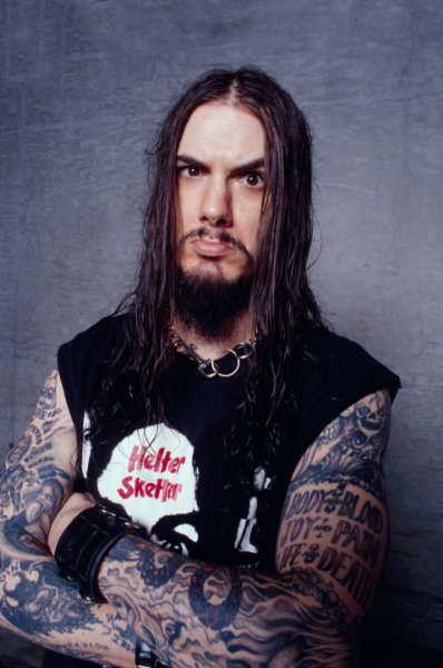 phil-anselmo-metalnoise