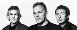Překvapení roku: Pink Floyd vydají na podzim nové album