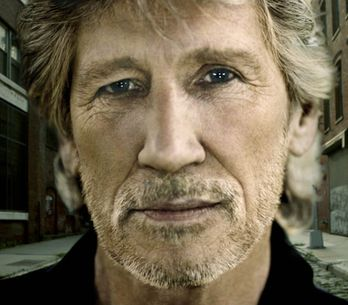 Roger Waters definitivně pohřbil reunion Pink Floyd