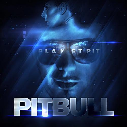 RECENZE: Pitbull album vhodné na pozdní dovolenou