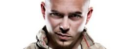 Pitbull míří do Prahy, slibuje mimořádně nabitou jízdu