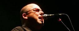 RETRO: Večírek pro vyvolené s Pixies