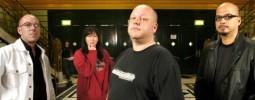 Pixies a ti druzí: TOP 10 US nezávislých kapel