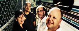 Pixies s předstihem vyprodali Lucernu a přidávají druhý koncert