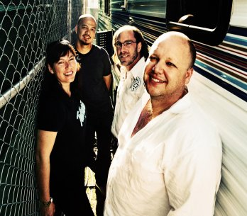 pixies full TOP