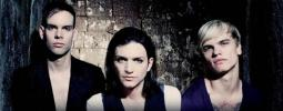 TOP 10 nejlepších videoklipů Placebo