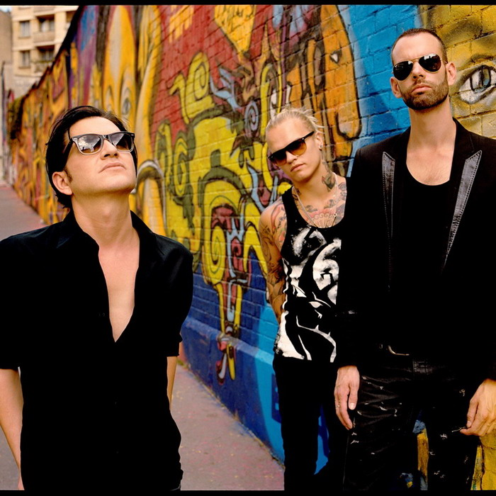 placebo-web SQ