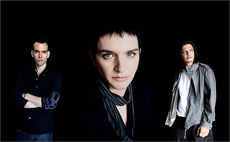 placebo_cl
