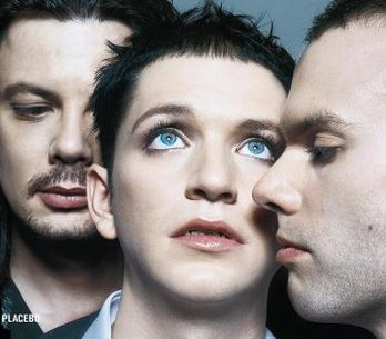 placebo_top