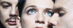 Placebo: příští rok natočíme album, teď chceme mít klid