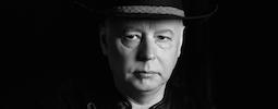 Joe Karafiát z Plastiků pokřtí nové album v produkci Borise Carloffa