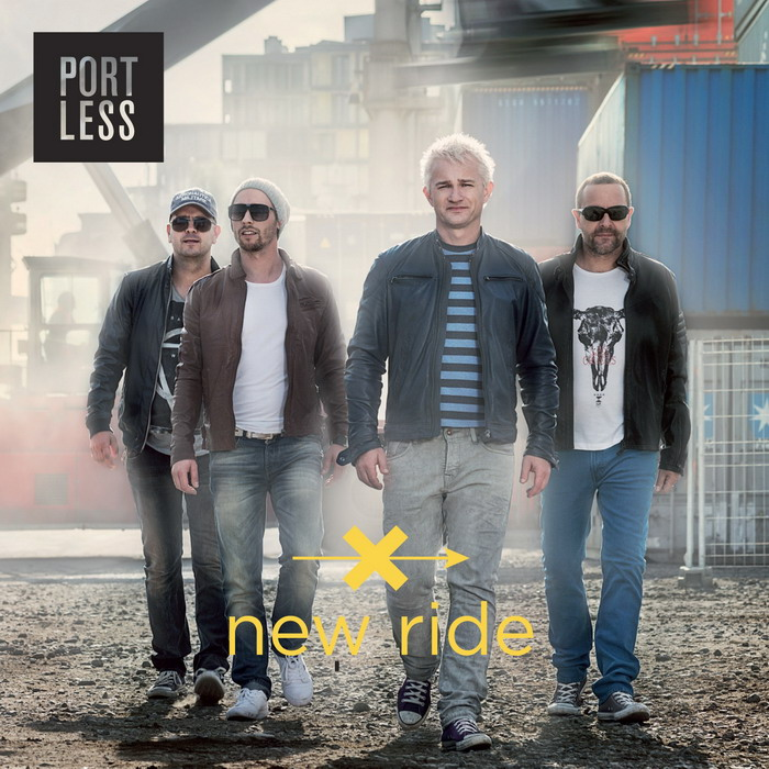 PORTLESS-NewRide-cover-final-hires