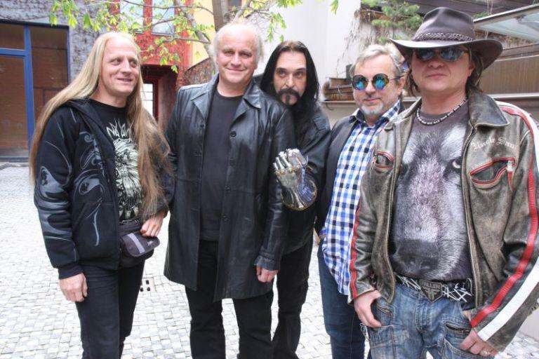 Pražský výběr letos chystá další čtyři koncerty