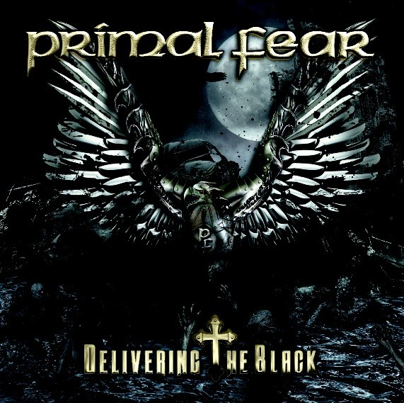 primal fear deliveringtheblack