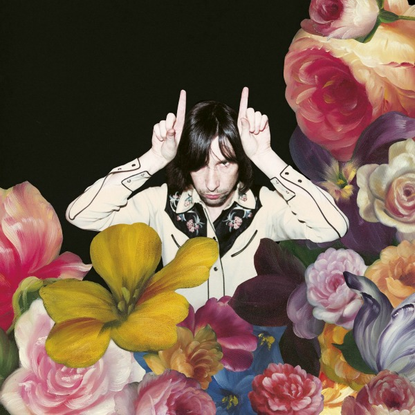 primal scream more light1