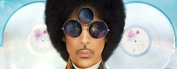 Prince vydá nové album. Bude experimentální a plné hitů