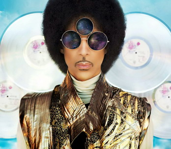 prince-art-official-age TOP