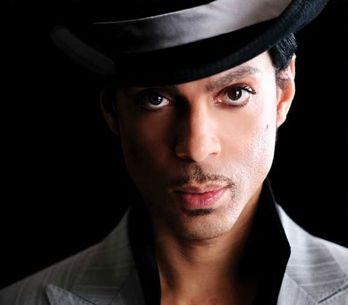 Prince vyhlásil válku cover verzím, poškozují umělce