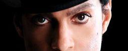Prince Party: S hudbou Prince oslavte 3 krále