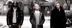 Balaton Sound: The Prodigy, Calvin Harris nebo Wu-Tang Clan