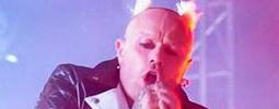 The Day Is My Enemy: nové album The Prodigy vyjde v březnu