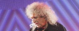 The Show Must Go On: Queen oslaví 45. výročí i v Česku