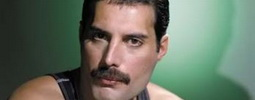Forever Queen: na novém albu zazní Freddie Mercury i Michael Jackson