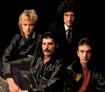 Queen hledají filmaře: natočte jim nový videoklip!