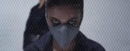 VIDEO: RAC za pomoci Keleho a MNDR umlčuje jehňátka