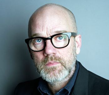 michael stipe_rem_top