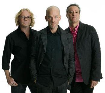 R.E.M. završili kariéru posledním singlem, poslechněte si jej