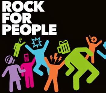 kopie - rock_for_people-logo_nahled1