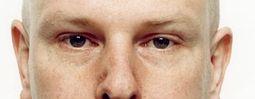 Bubeník Radiohead chystá sólo EP, vyjde už tento měsíc