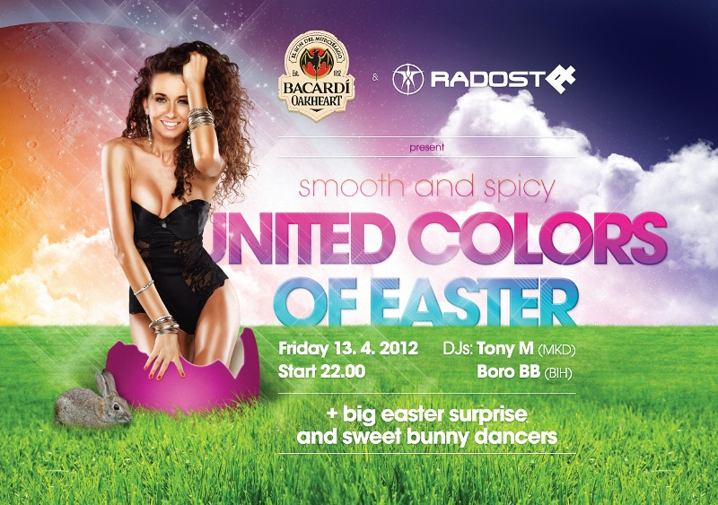 FX_Easter_party_web