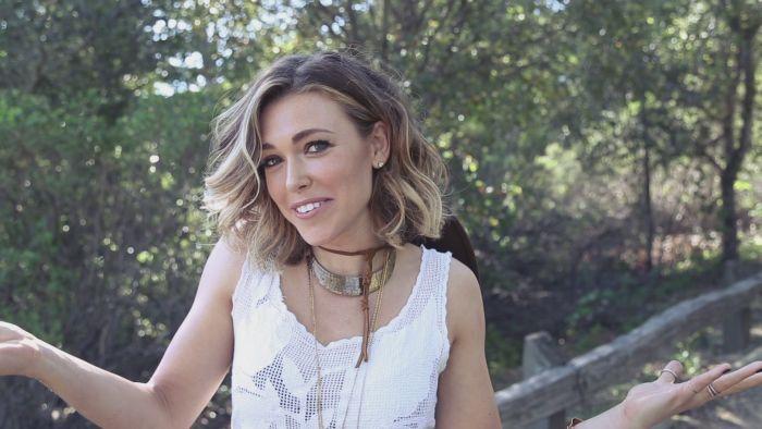 HITPARÁDY (10.): Novou hvězdou žebříčků je Rachel Platten, starou pořád Kryštof