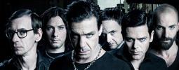 VIDEO: Rammstein vydají DVD, takhle to rozjeli v Madison Square Garden