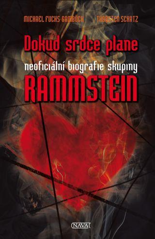 RECENZE: Vše, co jste kdy (ne)chtěli vědět o Rammstein, a báli jste se zeptat