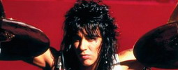 SMRT SI ŘÍKÁ ROCK'N'ROLL: Randy Castillo (154.)