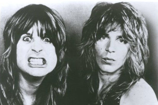 ozzy-osbourne-and-randy-rhoads