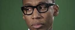 Lenny Kravitz oznámil jméno předskokana, bude jím Raphael Saadiq