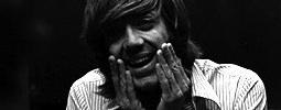 Trutnov míří do Prahy se členy The Doors