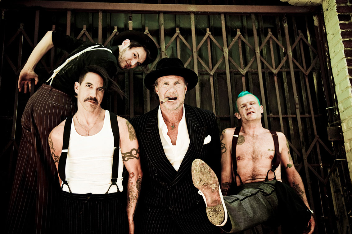 04_warner-brothers-red-hot-chili-peppers-01-06-2011_229