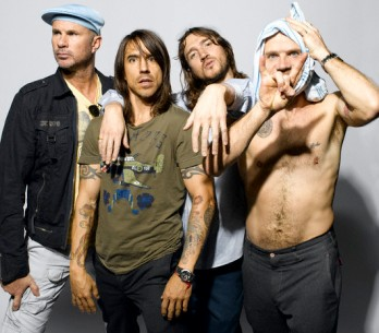 Kopie - rhcp-red-hot-chili-peppers-2867910-640-480